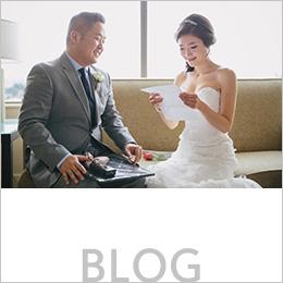Grace & Dave's Blog