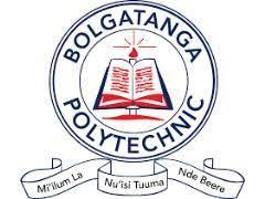 Bolgatanga Polytechnic Cut Off Points For Admission