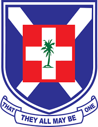 Presbyterian College of Education Akropong Admission