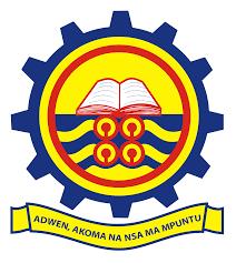 Takoradi Technical University Admission Form