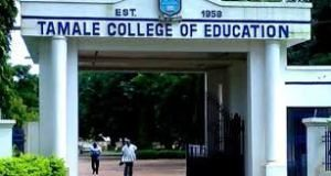 Tamale College of Education Admission