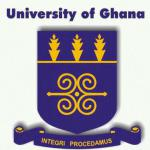 University of Ghana Law Admission Form