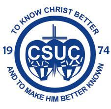 Christian Service University College admission list