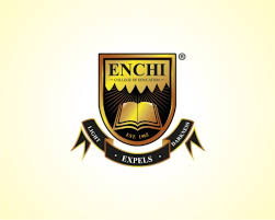 Enchi College of Education Admission Requirements 2021