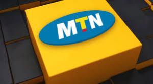 MTN Mobile Money Registration Proces