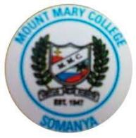 Mount Mary College of Education Admission Requirements 2021/2022