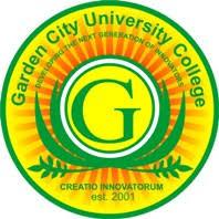 Ttu Academic Calendar 2022.Official Garden City University College Academic Calendar For 2021 2022 Ghloud Com Ghloud Com