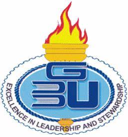 Ghana Baptist University College fees