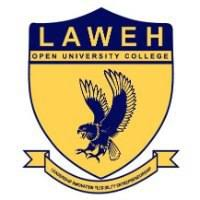 Laweh Open University Cut Off Points For Admission