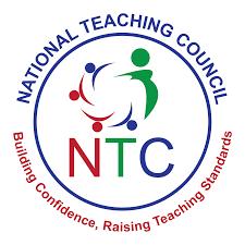 NTC Examination Registration
