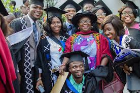 PhD Courses in Ghana School
