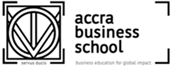 Accra Business School Admission List