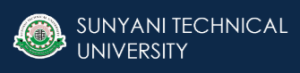 Sunyani Technical University Admission Form