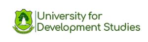 University for Development Studies Admission Portal