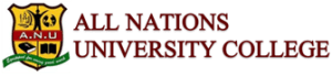 All Nations University admission list