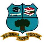 Gambaga College of Education
