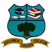 Gambaga College of Education Admission Form