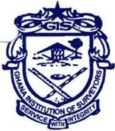 Ghana Institute of Surveying and Mapping Accra fees