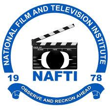 NAFTI Academic Calendar