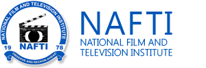 National Film and Television Institute Accra admission form