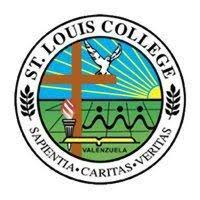 St. Louis College of Education Admission Requirements for the 2021/2022