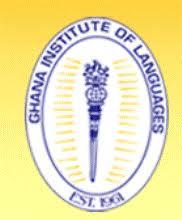 GIL admission list 2019/2020