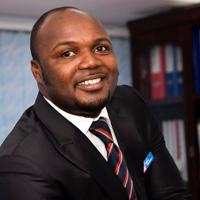 Collapse of Capital Bank: Ato Essien wants charges dropped, moves to refund money to state