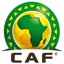 CAF fast-tracks disbursement of financial aid to Member Associations