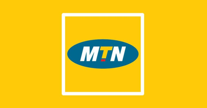 MTN Ghana sees investment in digital and financial services driving growth