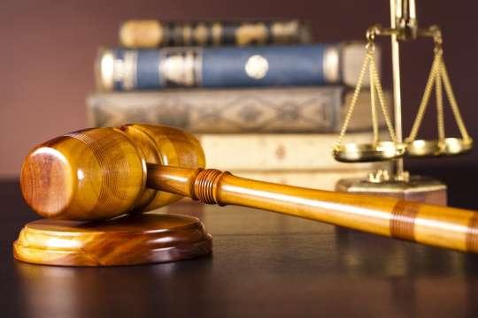 NDC/EC Judgement on old ID cards adjourned indefinitely
