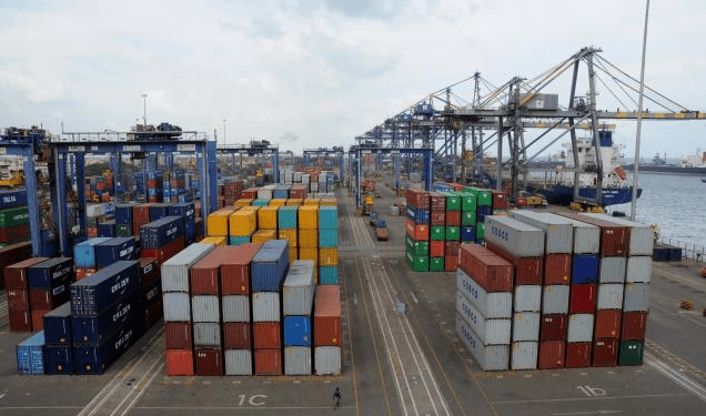 The new Integrated Customs Management System (ICUMS) within a week generated GH₵177.3 million revenue at the Tema Port as a result of successful processing of 4,793 Bills of Entry (BoE) from Custom house agents and freight forwarders.
