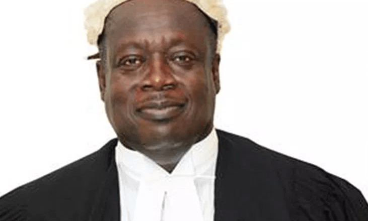 GBA calls for review of sanctions on failure to wear nose masks