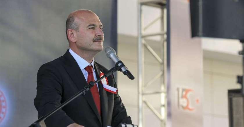Seven Turkish security personnel killed in reconnaissance plane crash