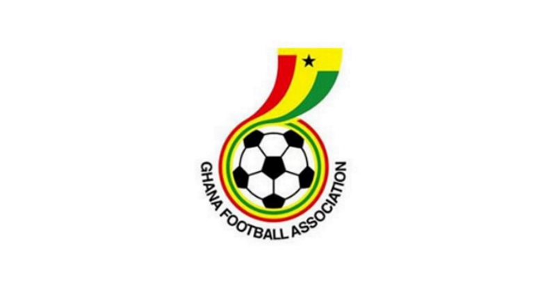 GFA sets August 15,2020 for player registration ahead of the new season