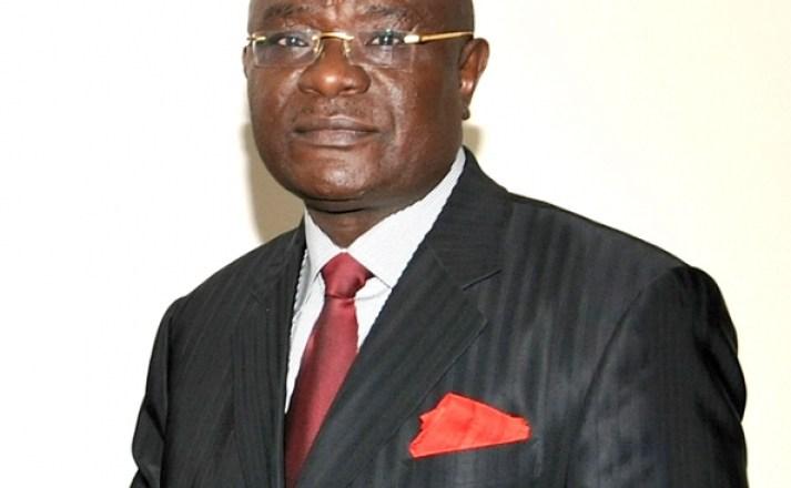 Mahama won't fail Voltarians-Doe Adjaho