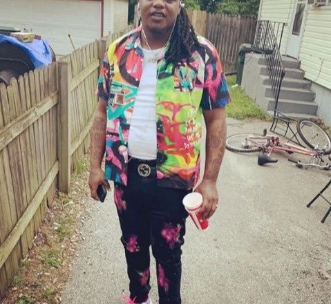 Rapper FBG Duck killed, 2 wounded in Gold Coast shooting