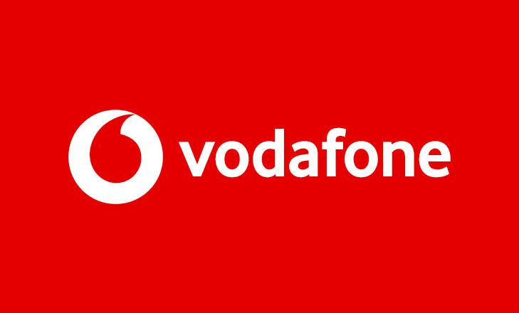 Vodafone's Homecoming Initiative has decongested our choked hospitals – Dr Kuma-Aboagye