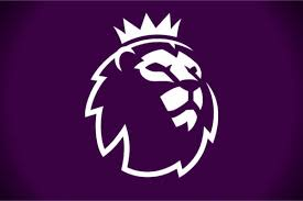 Premier League fixtures 2020/21 released in full