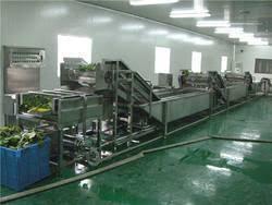 Gyankobaa gets ginger processing factory