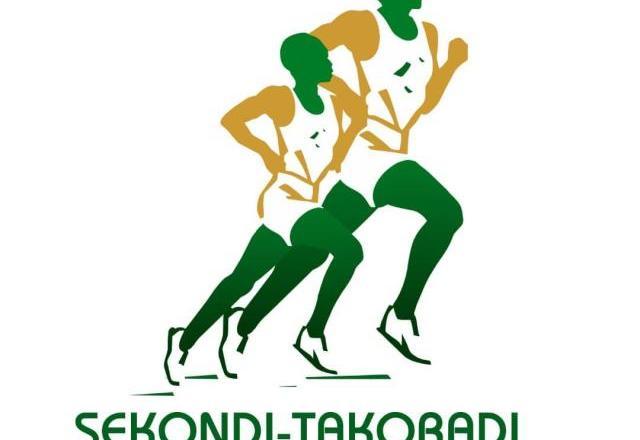 Ghana Tourism Authority (GTA) pledges support for Sekondi-Takoradi Marathon