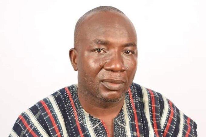 NPP's Yapei Kusowgu parliamentary candidate dies in car crash