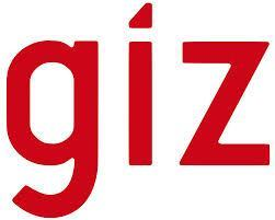 GIZ supports Community Policing with equipment