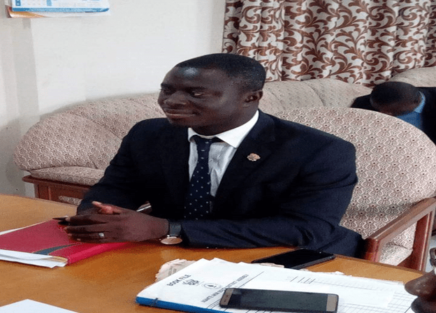 Asante-Akim South MCE applauds constituents for peaceful election
