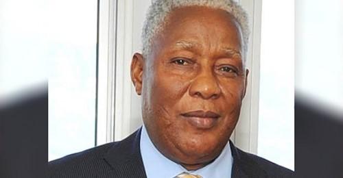 Council of State: E.T Mensah, Andani and Ras Mubarak file to contest