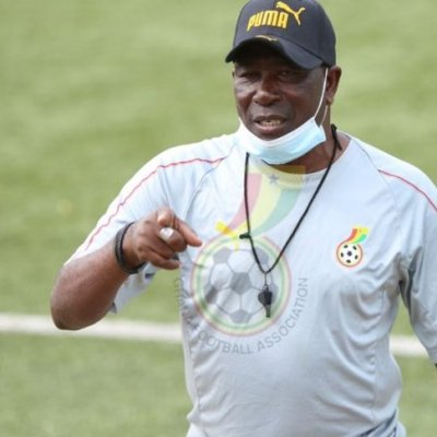 Expect a better performance from Black Satellites- Coach Karim Zito