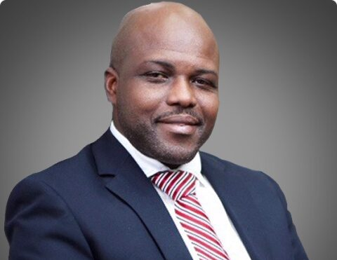 Databank's withdrawal from Agyapa sign of putting Ghana's interests first
