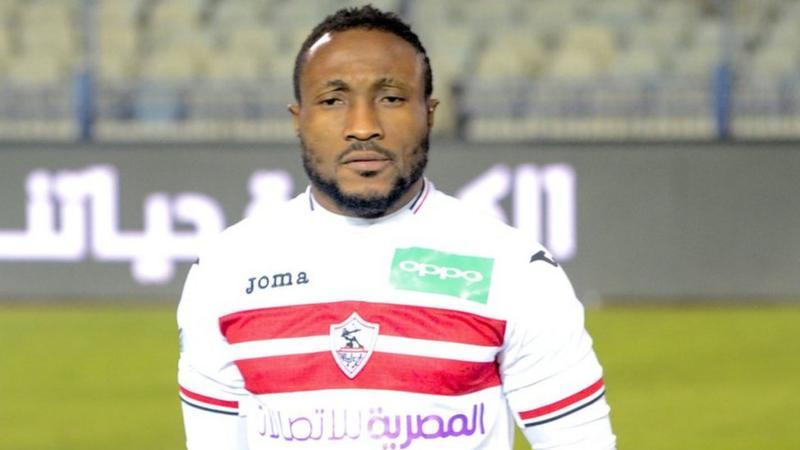 Zamalek transfer ban deadline threat extended