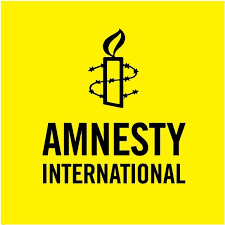 136 persons sentenced to death in Ghana since 2010 – Amnesty International