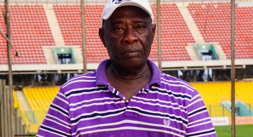 Olympics Coach attributes defeat to complacency