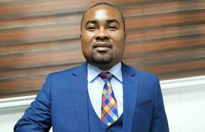 It is Never True that GCB, CBG, ADB and NIB are Struggling:Razak Kojo Opoku Writes